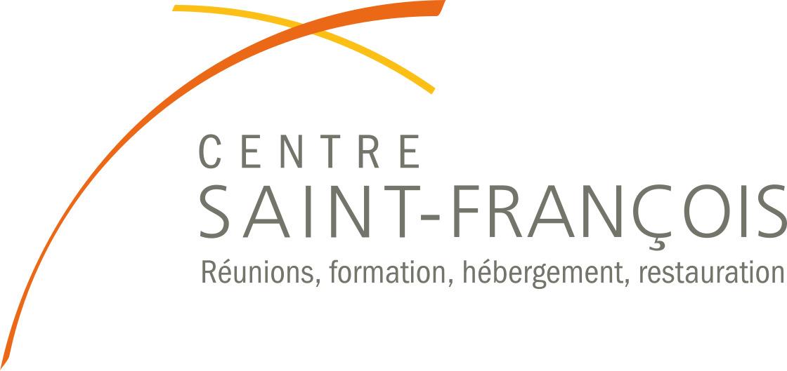 centresaintfrancois.ch